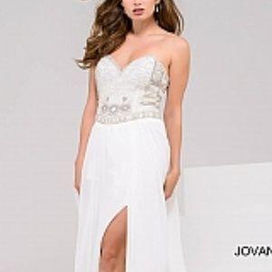 Jovani -  JP50224